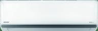 TOYOTOMI Izuru 9 TRN-828ZR Wifi