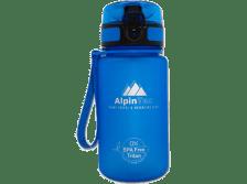 ALPIN Παγούρι 350ml BPA Free-Fast open P-350BE
