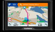 GARMIN Drive 51 με AUTO DRIVE HELLAS