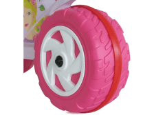 PEG PEREGO DUCATI Wheel Band Traction (IAKBFASC)