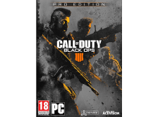 Call of Duty IV Pro Edition PC