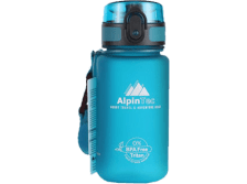 ALPIN Παγούρι Ciel 350ml BPA Free F/O