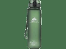 ALPIN Παγούρι D/Green 1000ml BPA Free F/O