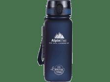 ALPIN Παγούρι D/Blue 650ml BPA Free F/O