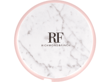 RICHMOND & FINCH Winder Lightning to USB cable White Marble