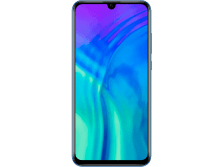 HONOR 20 Lite 128GB Dual SIM Blue