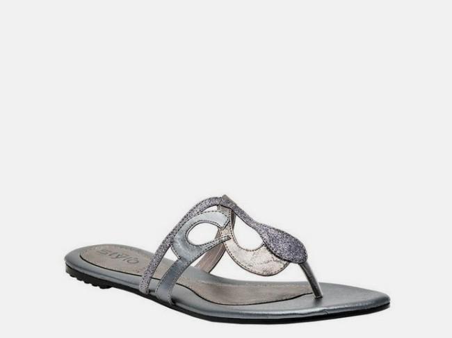 Fashion Amp Style Stylo Shoes New Fashion Summer Spring