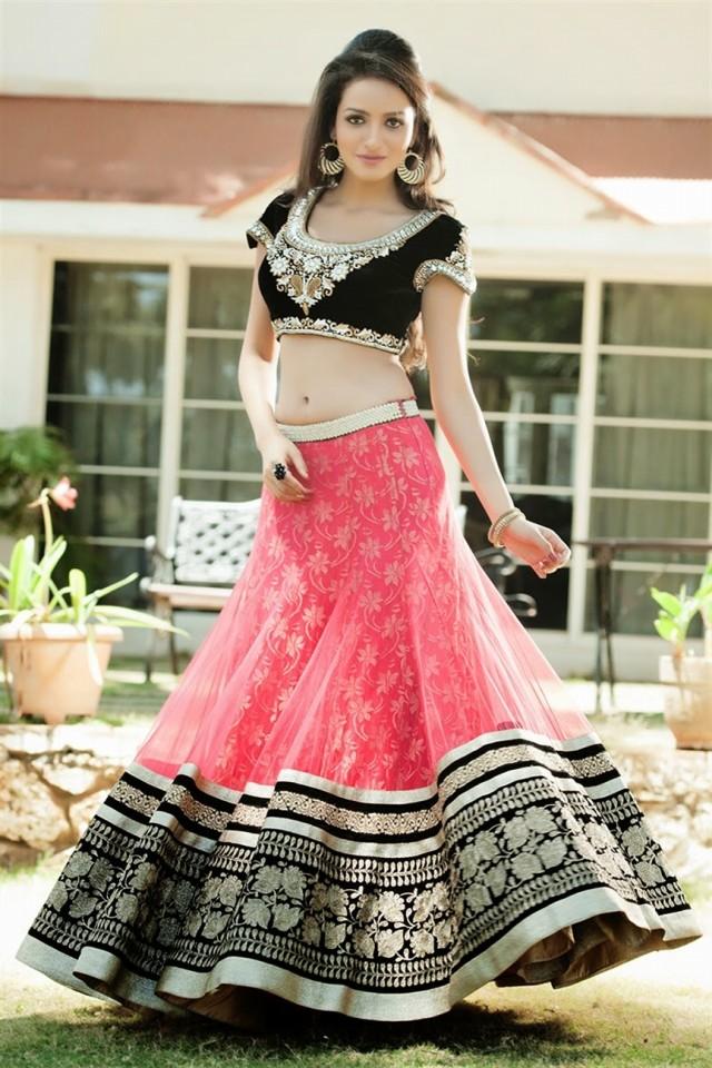 Fashion Amp Style Aishwarya Designer Studio Wedding Bridal