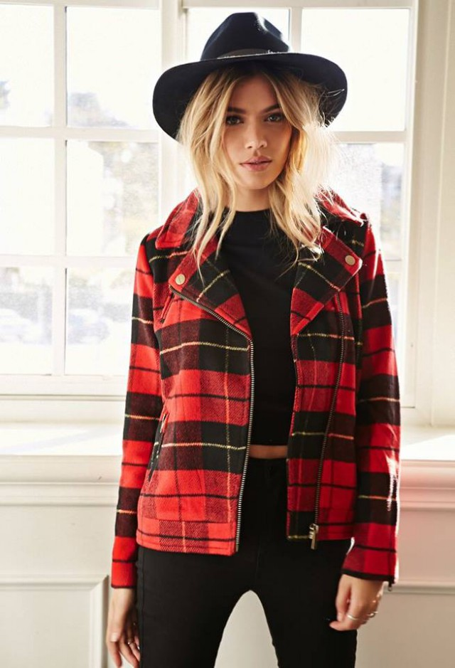 Pretty Wallpapers For Fall Fashion Amp Style Forever 21 Arresting Beautiful Girls