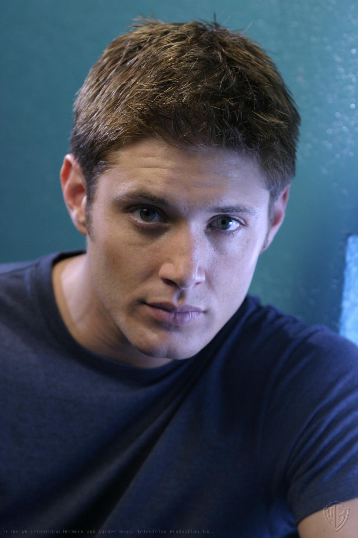 Jensen Ackles Page 14
