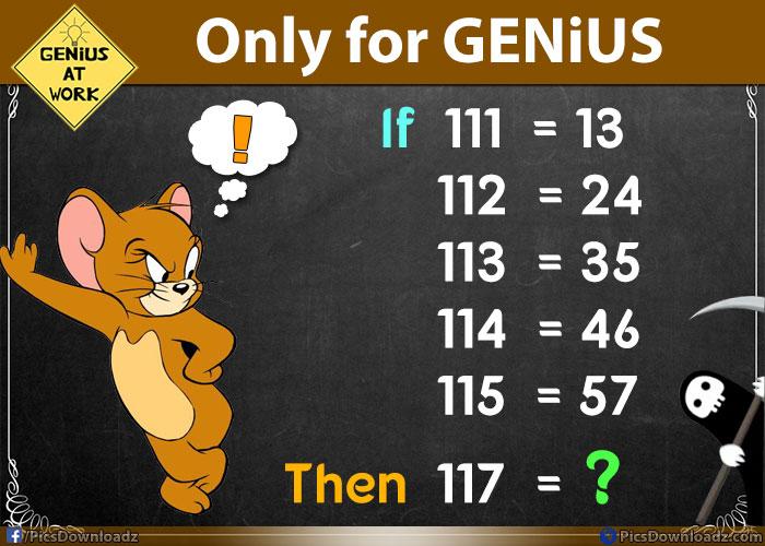 111-13-maths-puzzles