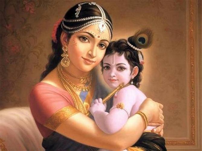 Bildresultat för most beautiful images of Krishna