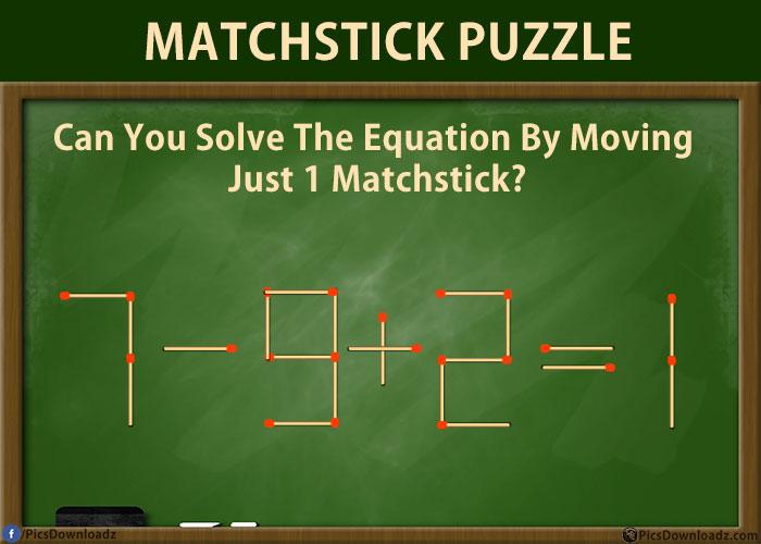 Matchstick-Puzzle-Riddles-1