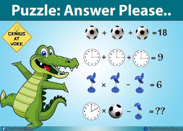 football-math-puzzles