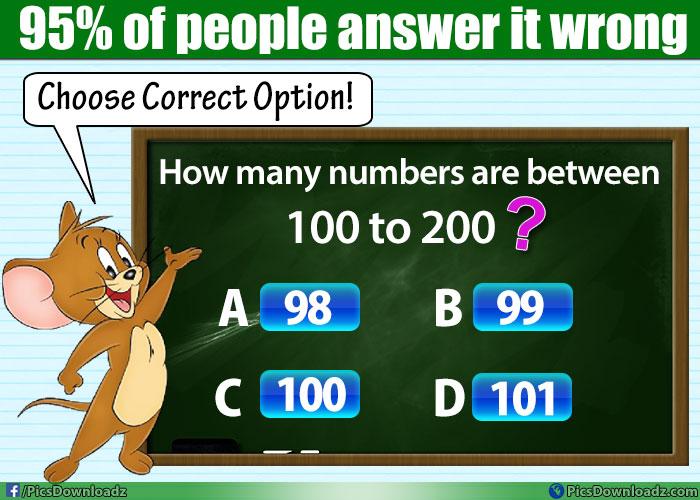 Math Puzzles, Puzzles, Puzzle Images, Brainteasers Puzzles, Brain Teasers, Puzzles for Facebook, Puzzles for Whatsapp, Math Puzzles with Answer,