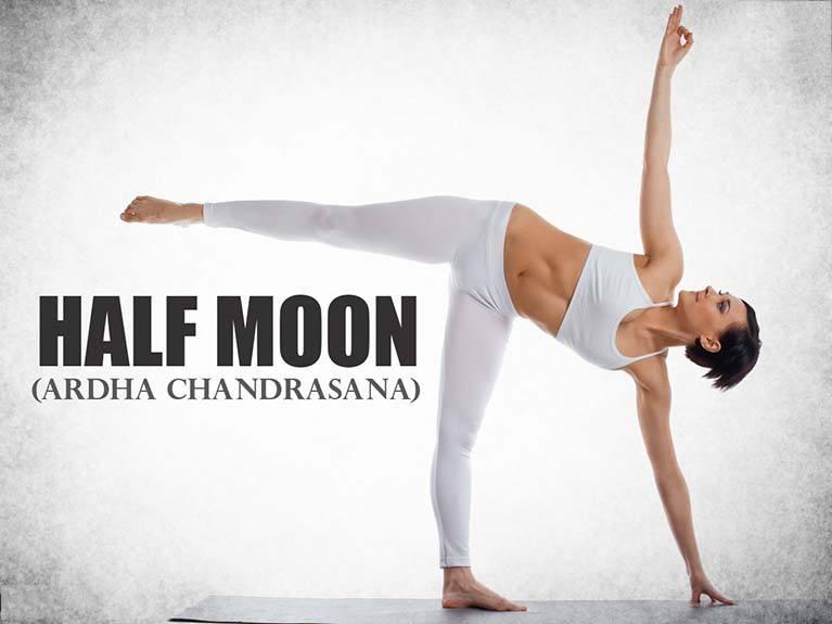 Half-Moon-Ardha-Chandrasana