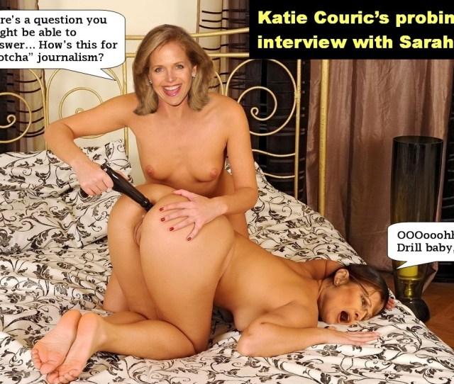 Sarah Palin Xxx Nude Photo