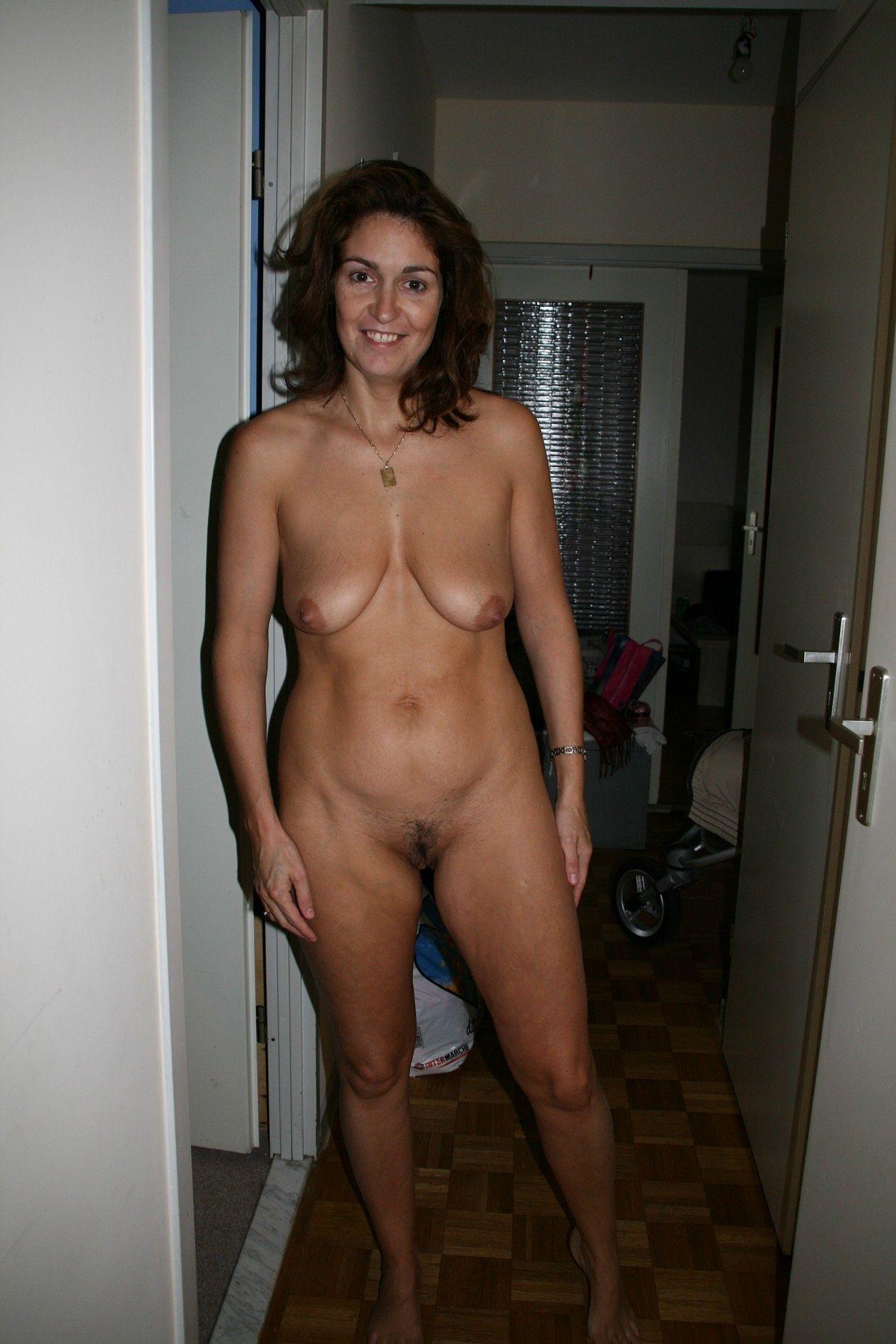 nude selfies tumblr