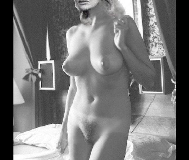 Loretta Swit Pussy Pics Homemade Sex Pics