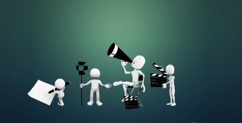 Corporate Promotional Video