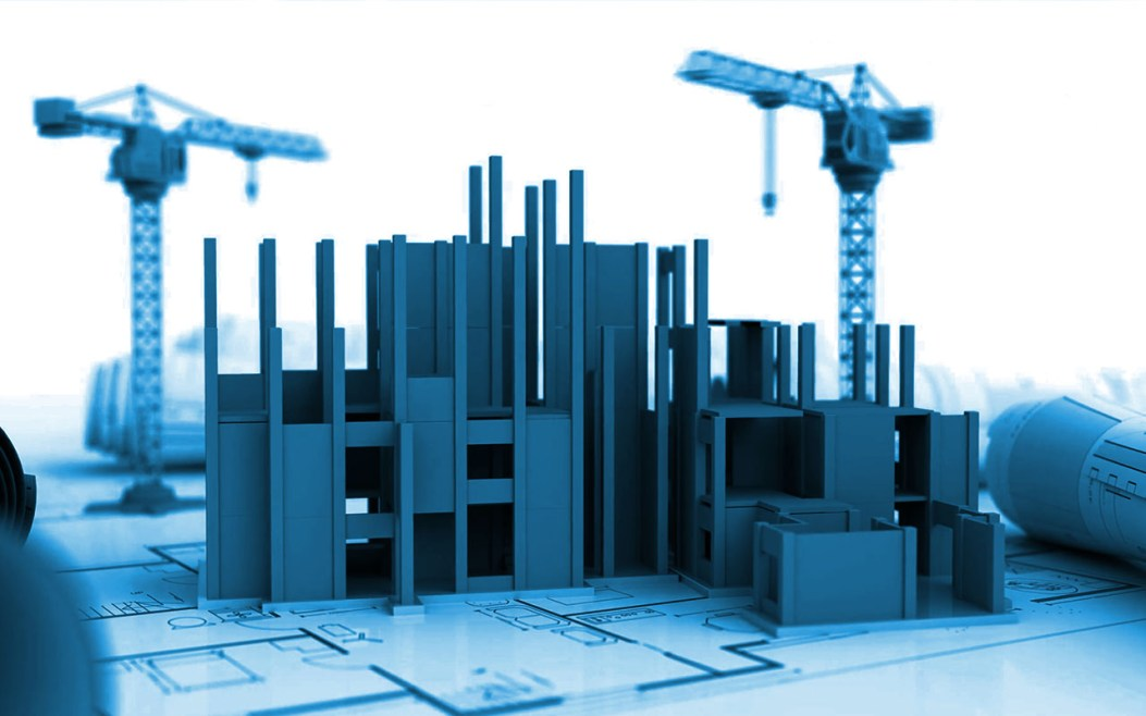 How 3D Animation Is Important In the Construction Industry