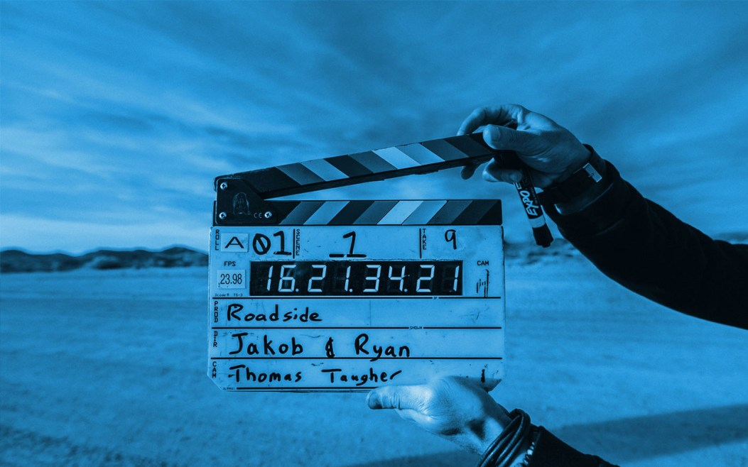Top Eight Questions You Need To Ask Before Hiring a Video Production Company
