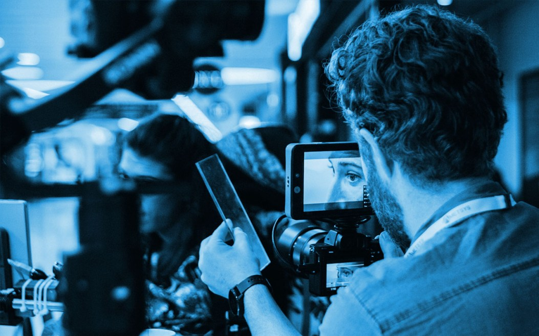 How to find the right Corporate Video Production Company?