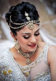 fashion & style exclusive pakistani