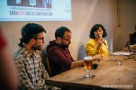 PicSharing 6 - Barcelona Event Photography-21