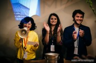 PicSharing 6 - Barcelona Event Photography-34