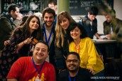 PicSharing 6 - Barcelona Event Photography-59