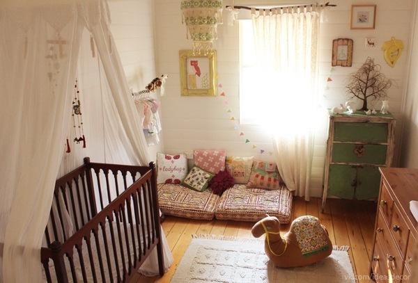 Tapis Chambre Bebe Alinea 2 - Décoration de maison idées de design d ...