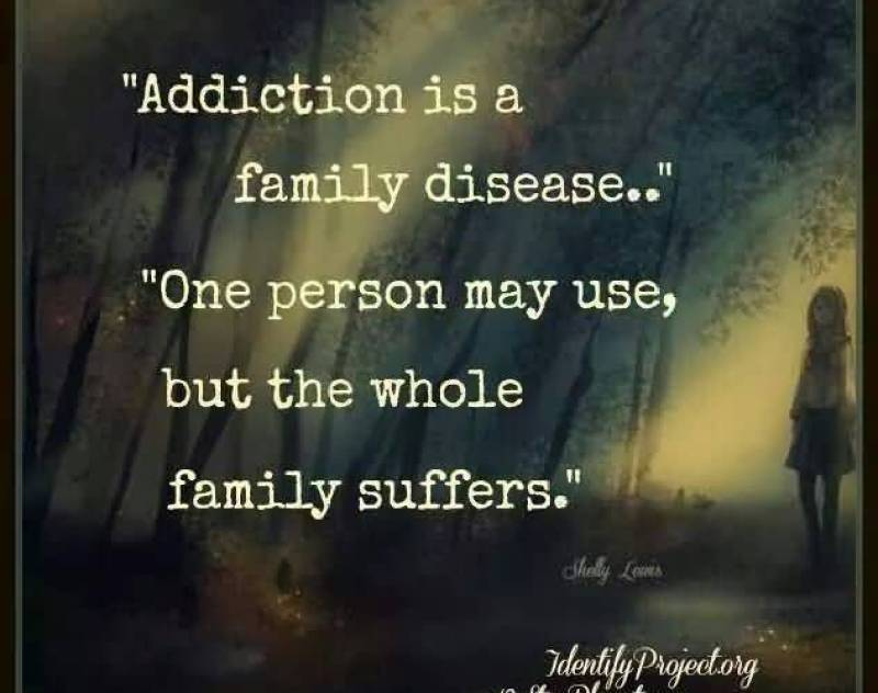 addiction-is-a-family-disease-one-person-may-use-but-the-whole-family-suffers