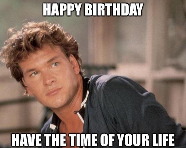 boy-happy-birthday-meme-image
