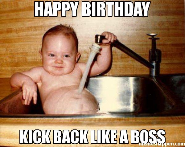 cute-little-child-funny-happy-birthday-meme