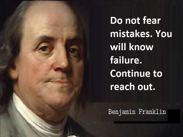 do-not-fear-mistakes-you-will-know-failure-continue-to-reach-out