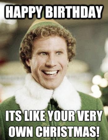 funny-happy-birthday-meme-image