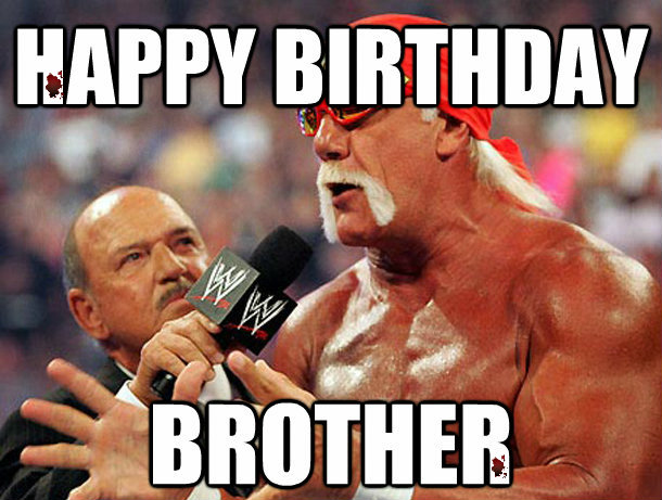 Happy Birthday Old Man Meme Funny : Very funny birthday meme images photos and graphics