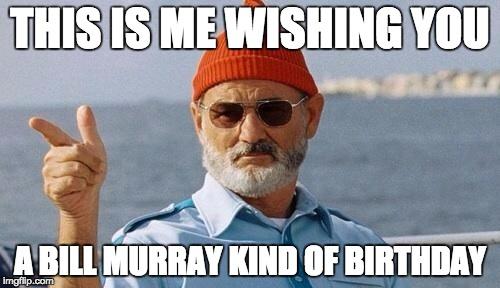happy-birthday-meme-funny-image