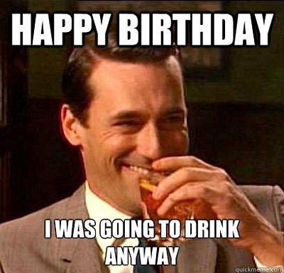 happy-birthday-meme-picture