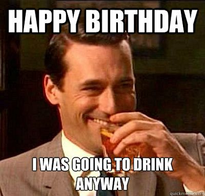 happy-birthday-meme-picture