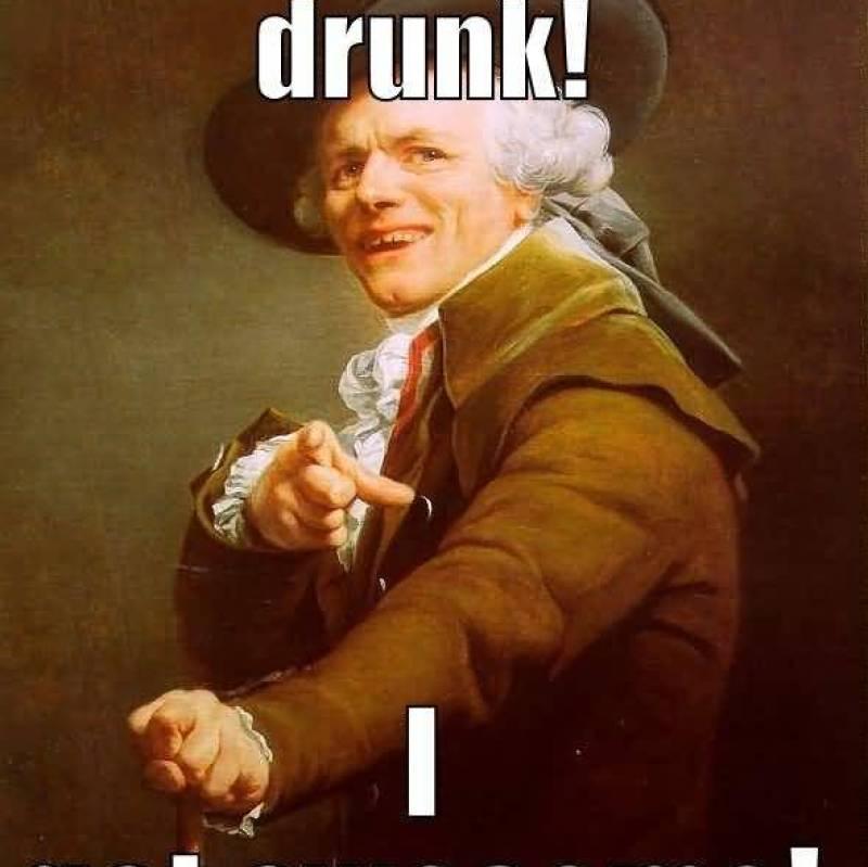 i-dont-get-drunk-i-get-awesome