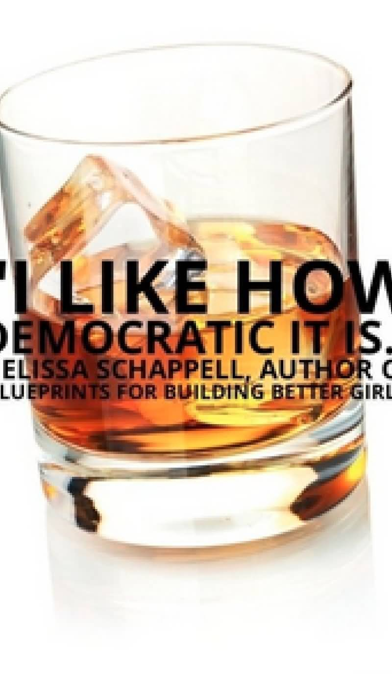 i-like-how-democratic-it-is-elissa-schappell-author-of-blueprints-for-building-better-girls