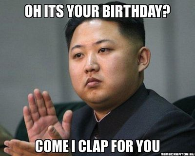 kim-happy-birthday-meme-image