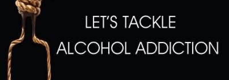 lets-tackle-alcohol-addiction
