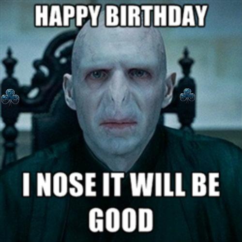 lord-voldemort-happy-birthday-meme-image