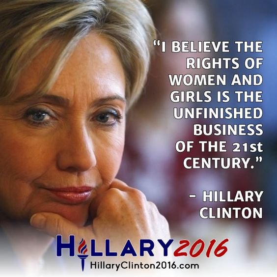 o-believe-the-right-of-woman-and-girls-is-the-unfinished-business-of-the-21st-century-hillary-clinton