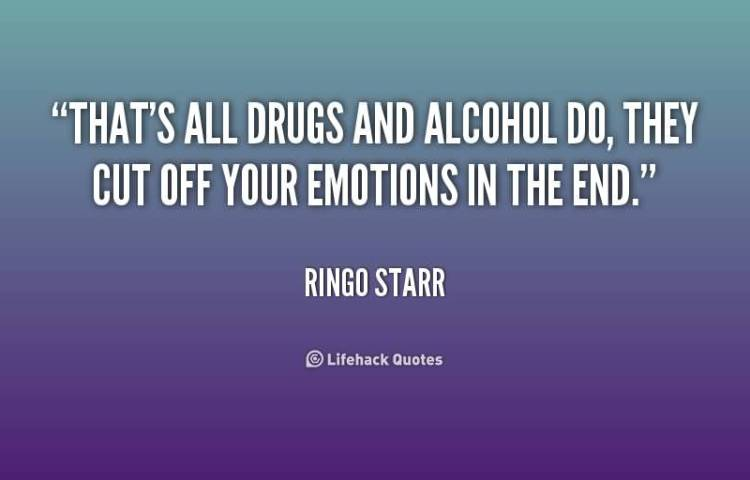 thats-all-drugs-and-alcohol-do-they-cut-off-your-emotions-in-the-end-ringo-starr