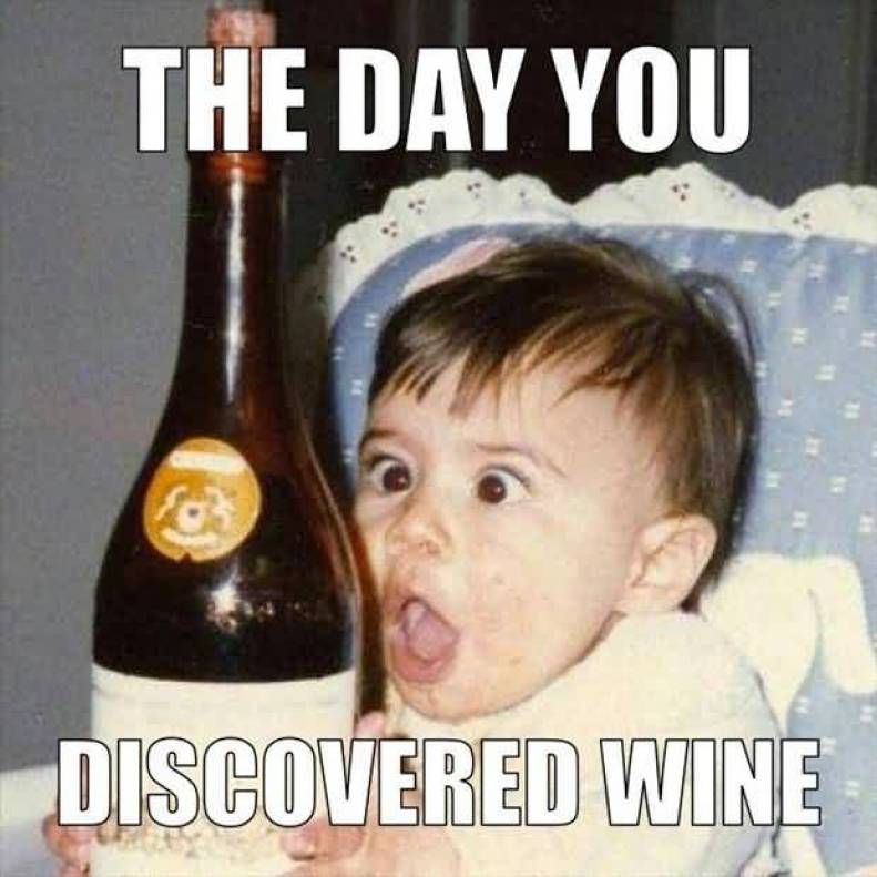 the-day-you-discovered-wine