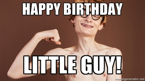 very-funny-happy-birthday-meme-image